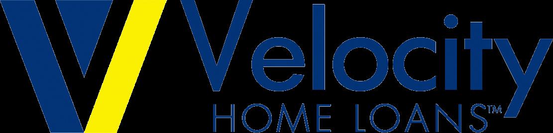 Velocity Home Loans